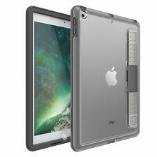 OTTERBOX 7759037 Case for iPad 5th and 6th Gen - Slate Gray