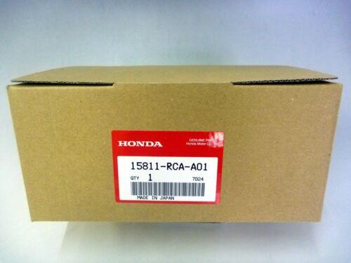 NEW Genuine Honda Acura 15811-RCA-A01 Spool Valve Assembly