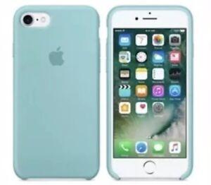 iphone 7 turquoise case