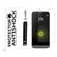 miniatura 1 - Protector de Pantalla Antishock para LG G5 SE
