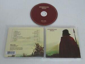 Wishbone Ash / Argus (MCA Decca 088 112 816-2) CD Album