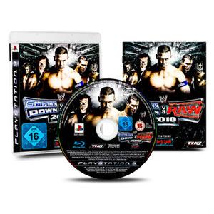PS3-Jeu-Wwe-Smack-Down-Smackdown-vs-Raw-2010