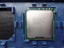 Intel Xeon W3690 SLBW2, LGA 1366,  3.46GHz Six Core