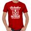 Mechaniker-wurden-erschaffen-Schrauber-Handwerker-KFZ-Auto-Motorrad-Fun-T-Shirt Indexbild 3
