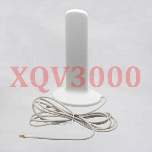 Antenna 2G/3G/4G LTE 791-2690MHz 16dB TS9 plug Booster Signal Amplifier External