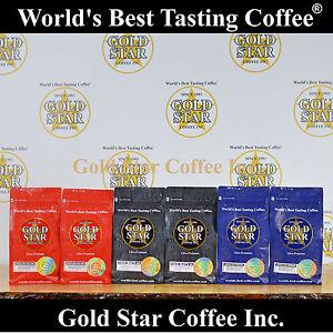 Jamaica-Jamaican-Blue-Mountain-Hawaiian-Kona-Yauco-Selecto-Coffee-Combo