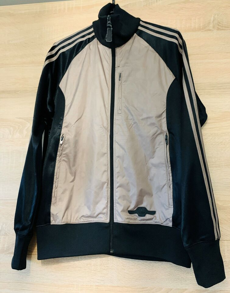 Andet, Adidas trøje, str. S