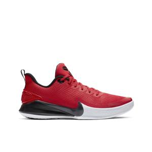 New Authentic Nike Kobe Mamba Focus Men's Shoes 9