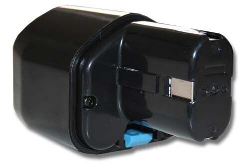UB5D UB 3D UB3D UB12D BATTERY 2100mAh FOR Hitachi UB 12D UB 5D