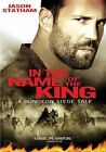 in The Name of The King Dungeon Siege 0024543509110 DVD Region 1
