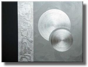 MODERNE-MALEREI-KUNST-ORIGINAL-Acryl-Leinwand-Bilder-abstrakt-C-GOETHE-80x60