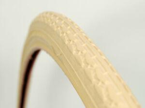 Cream Kenda K125 Road Bike Tire 700 x 32