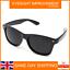 Pinhole-Eyesight-Improvement-Eye-Training-Exercise-Glasses-Eyewear-NEW-UK-STOCK thumbnail 1