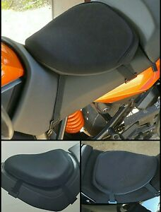 motorcycle-seat-gel-pad-cushion-motorbike-gel-seat