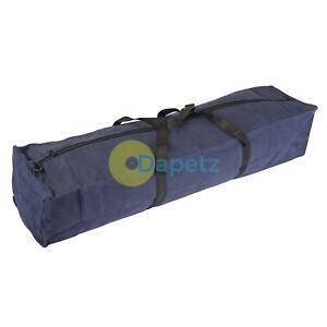 760mm-Heavy-Cotton-Canvas-Heavy-Duty-Carry-Tool-Bag