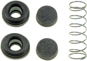 Dorman 3644 Drum Brake Wheel Cylinder Repair Kit