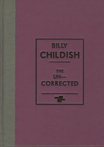 BILLY-CHILDISH-THE-UNCORRECTED-SELECTED-POEMS-BY-BILLY-CHILDISH-1-50-SIGNED