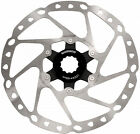 Shimano Rt64 SLX Centre-lock Disc Rotor 160mm