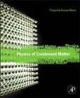 Physics of Condensed Matter by Prasanta Kumar Misra (Hardback, 2011)