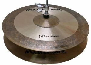 uvre-Cymbales-sehhar-Series-13-pouces-sehhar-HI-HATS