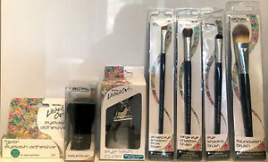 ROYAL-COSMETIC-CONNECTIONS-BEAUTY-APPLIATORS-EYE-BRUSHES-ADHESIVE-CURLER-VARIOUS