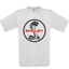 SHELBY-MUSTANG-GT-500-COBRA-427-Ford-tee-shirt-homme-blanc-noir-gris miniature 6