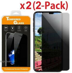 Privacy-Anti-Spy-Tempered-Glass-Screen-Protector-Shield-for-iPhone-X-7-8-Plus-6S