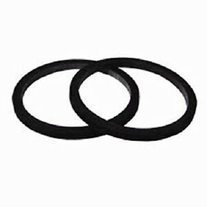 Taco-Flange-Gaskets-0013-Taco-Replacement-Pair