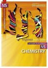 BrightRED Study Guide: National 5 Chemistry by Robert West, Shona Wallace, Shona Scheurl (Paperback, 2013)