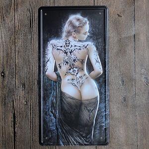 20x30-cm-all-NEW-Metal-Tin-Sign-Poster-Plaque-Bar-Pub-Club-Wall-Home-Decor-New