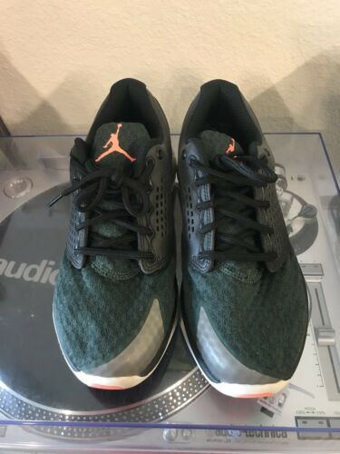 8 Grove 012 Chaussures Hommes Mango Nike Winter Trainer St Vert Noire Jordan 854562 aZqOC