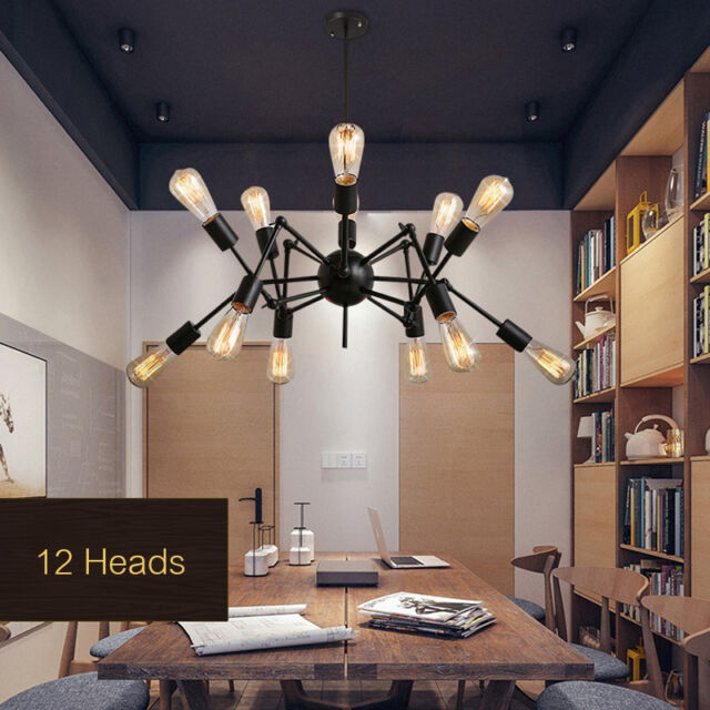 Flush mount ceiling lights kitchen chandelier lighting bar bedroom flush mount ceiling lights kitchen chandelier lighting bar bedroom pendant light aloadofball Choice Image
