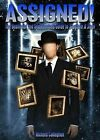 Assigned!: The Unofficial and Unauthorised Guide to Sapphire and Steel by Richard Callaghan (Paperback, 2013)