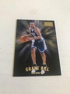 2013-14-Fleer-Retro-Basketball-Grant-Hill