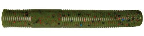 Shimano kurbelarm pour fc-5700//5750//5703 172.5 mm gauche noir
