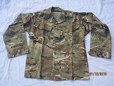 Shirt,Barrack,MTP,Multi Terrain Pattern,Gr.170/88, Multicam, neue Version