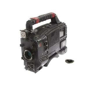 Panasonic-AJ-HDC27H-VariCam-Camcorder-SKU-1132424
