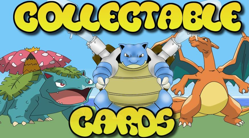 collectabletradingcardsltd