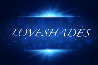 loveshades