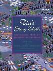 Dia's Story Cloth: Hmong People's Journey of Freedom by Dia Cha (Paperback, 1998)