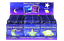 Glow-in-the-Dark-Stars-Planets-Moons-Dinosaurs-Unicorns-Ceiling-Wall-Stickers thumbnail 3