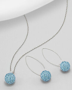Mesmerising-crystals-earrings-and-pendant-set-Womens-jewellery