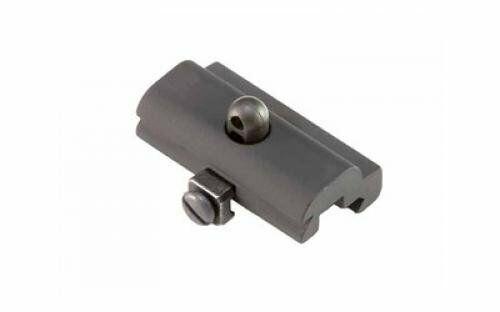 Knights Armament Company KAC Mws Rail Bipod Adapter W//Stud Stock Accessories