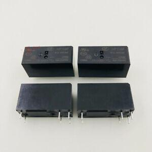 5pcs NEW   Relay HF115F-048-1ZS3