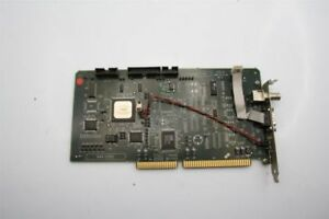 Reasonable G703-tx Analyzer Parts & Accessories 2349-32133-00 Rev-b Circuit Card Assembly In Short Supply