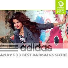 adidas Mujeres Neo Selena Gomez Bb9tis Neo Mujeres Cuñas | F97971 UK 7 | 37e5a9b - temperaturamning.website