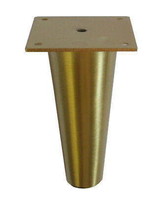 Metal Furniture Legs Feet 6 5, Metal Furniture Legs