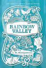 Rainbow Valley by L. M. Montgomery (Hardback, 2015)