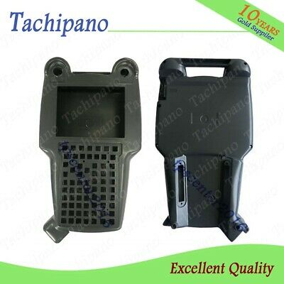 Plastic Case Cover for FANUC A05B-2518-C200#EMH New House
