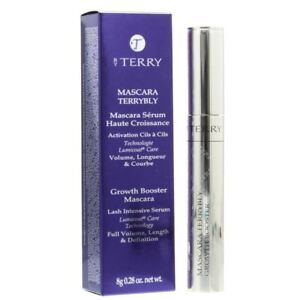 3804d2e3ed9 Image is loading By-Terry-Mascara-Terrybly-Growth-Booster-Mascara-8g-